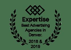 Expertise Award 2018