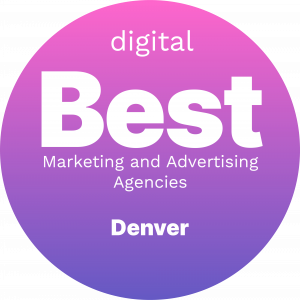 Digital: Best Marketing and Advertising Agencies Denver